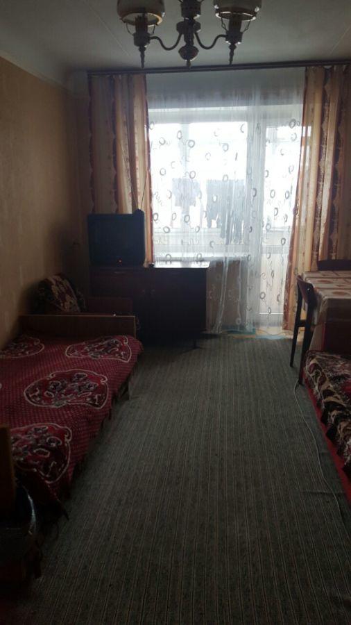 Сдам комнату с подселением пр.Слобожанский, Океан