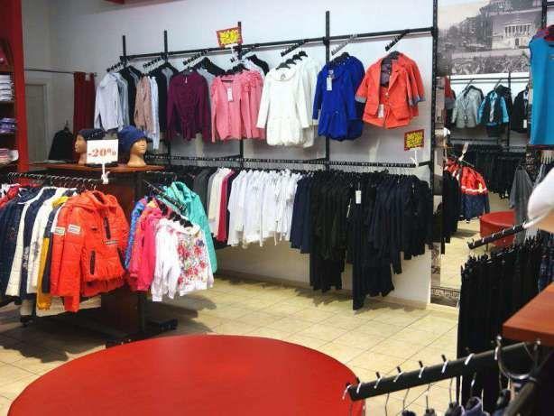 c010867dba2 Торговое оборудование б у (торговые стеллажи) в магазин одежды и обуви