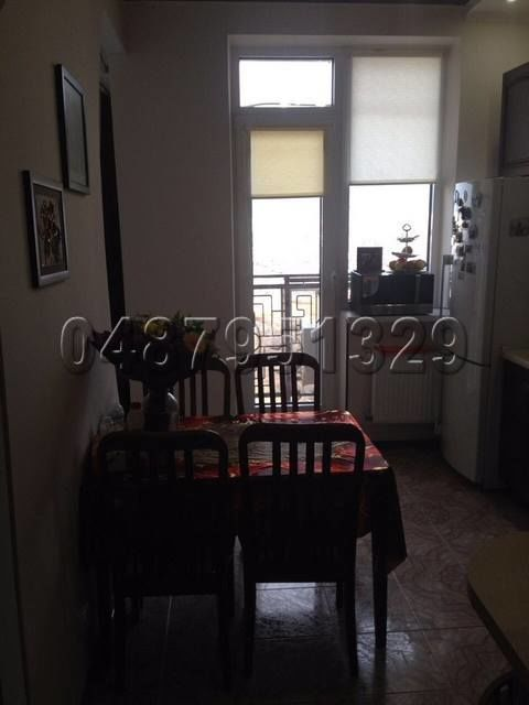 Продам 2 комнатную квартиру Архитекторская