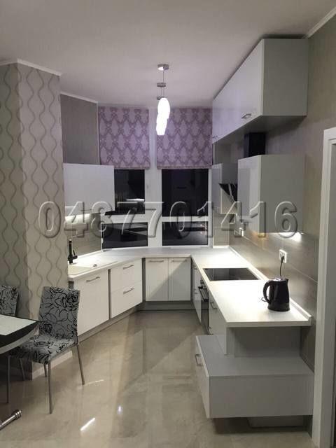 Продам 2 комнатную квартиру Люстдорфская