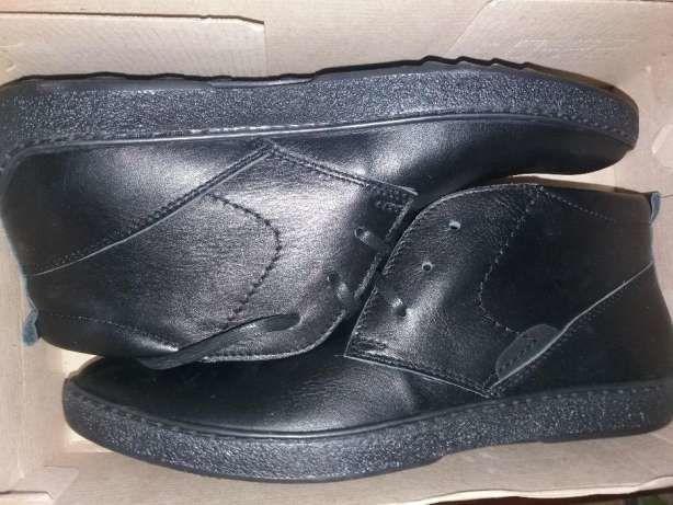 safari зимове взуття чоловіче терміново  1 400 грн. - Черевики Київ ... 0bde702eb0eb7