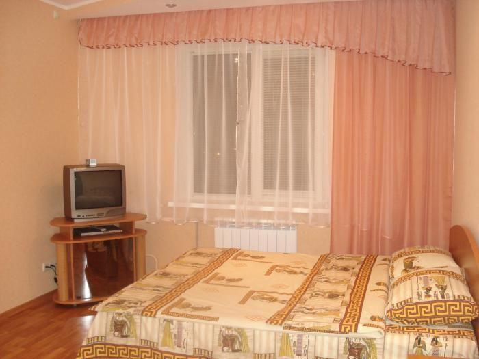 Продам 3-к квартиру на Салтовке