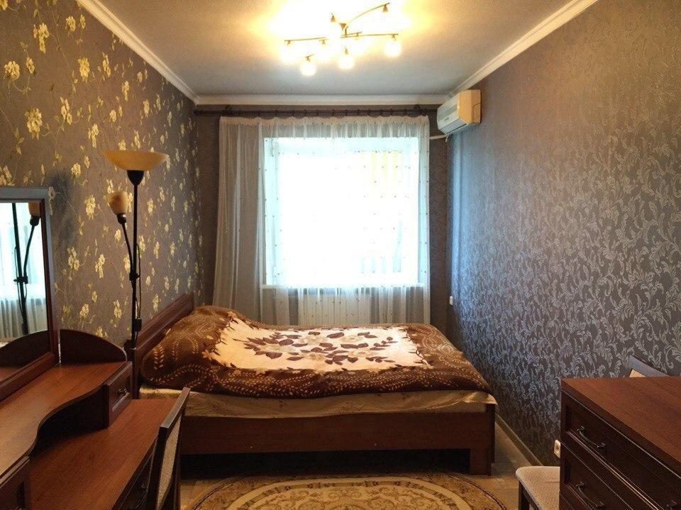 Продам 2-комнатную квартиру на Новых Домах