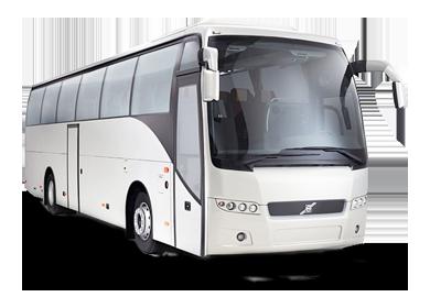 Автобусы попасная артемовск