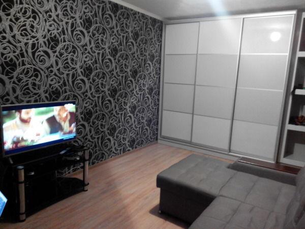 Фото - Продажа двухкомнатной квартиры с евро 3 минуты Героев Труда