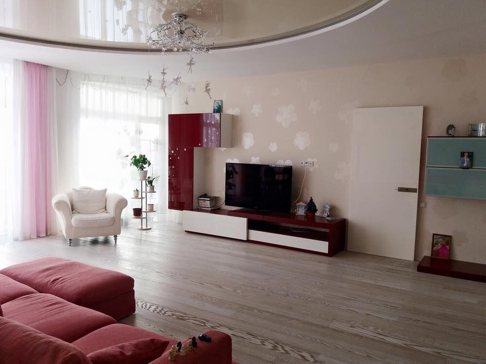 Новый стильный Дом в р-не пр. Гагарина