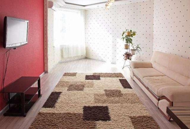 """2 комнатная квартира Среднефонтанская улица  ЖК """"Чудо-год"""""""