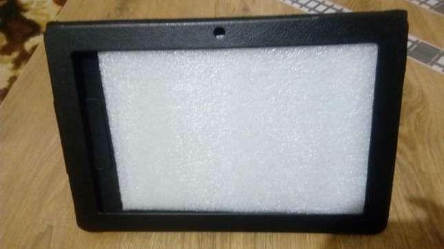 Чехол для планшета Ampe A10_10 дюймов