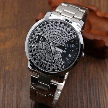 Уникальные часы PAIDU Funky