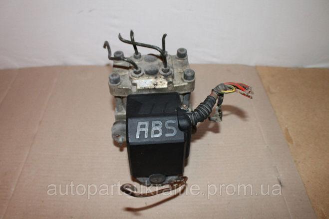 Вакуумный насос абс ABS BMW E32 E34 0265201022 bosch, блок ABS