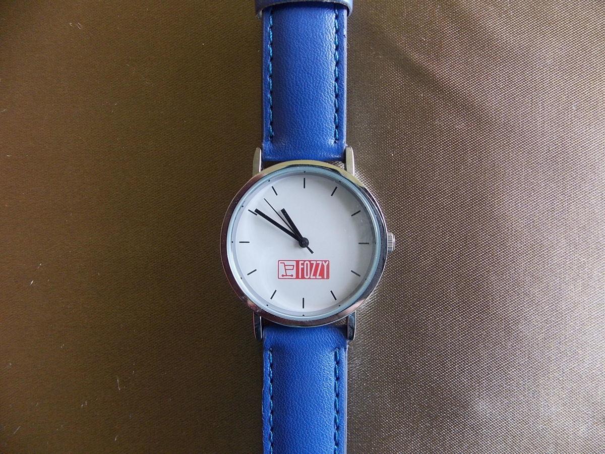Наручные часы мужские imc часы морские каютные купить