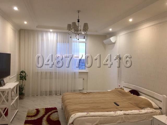 Продам 1 комнатную квартиру Бреуса