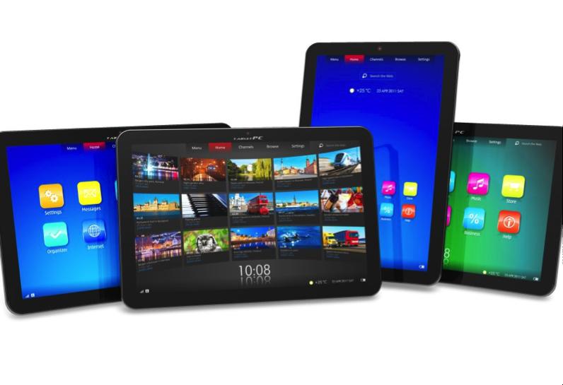Ремонт планшетов Samsung, Lenovo, Asus, Ainol, LG и др., Запорожье