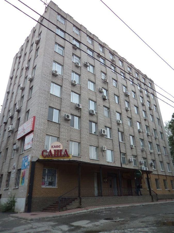 Аренда офисов в днепропетровске на правде коммерческая недвижимость г.минеральные воды