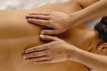 В частный кабинет массажа требуется массажистка 18-30 лет.