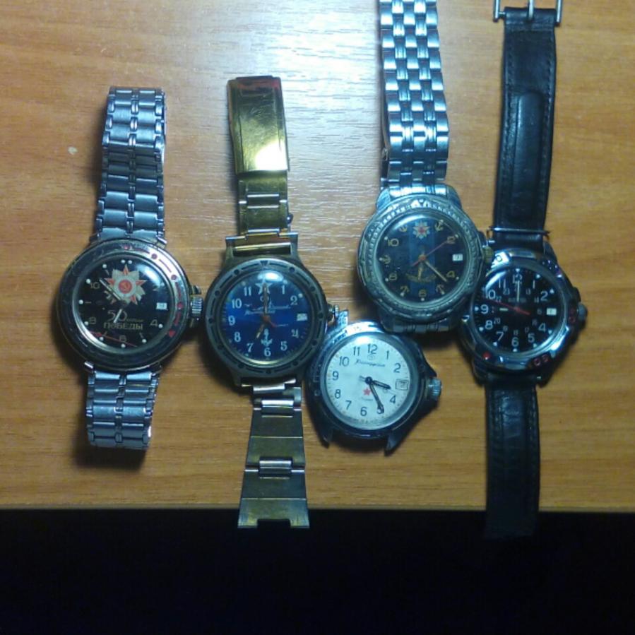 Продать часы vostok в корпусе ракета продать желтом часы