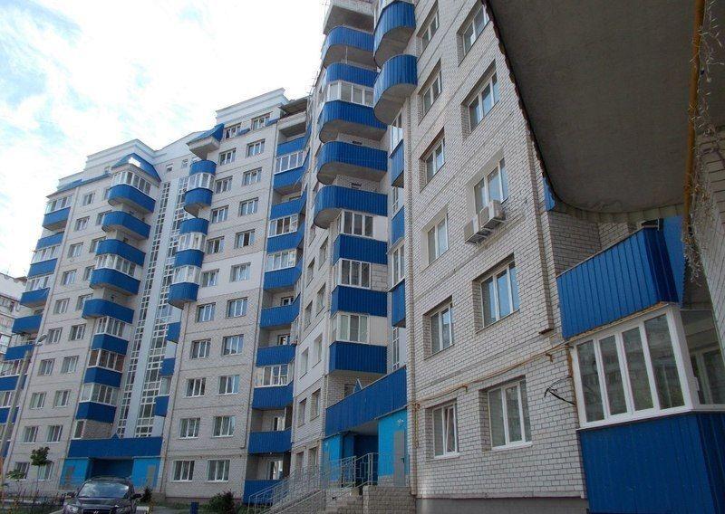 Продам двухкомнатную квартиру в новострое метро Героев Труда