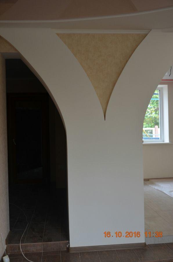 Срочно продам 2-х этажный дом в 4км от Кривого Рога