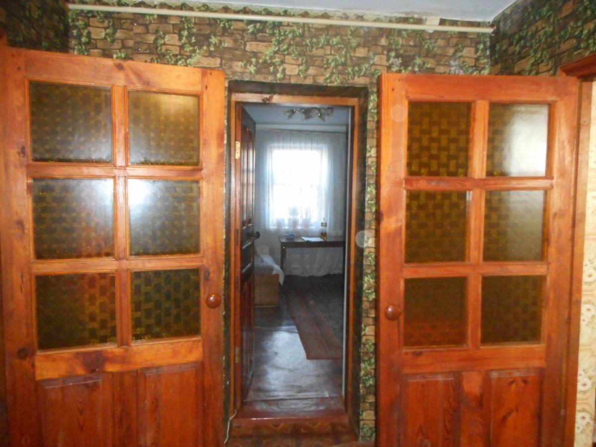 Продажа дома по ул. Терешковой