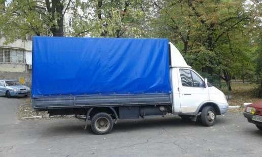 Грузоперевозки по киеву и украине.квартирные,офисные переезды,грузчики