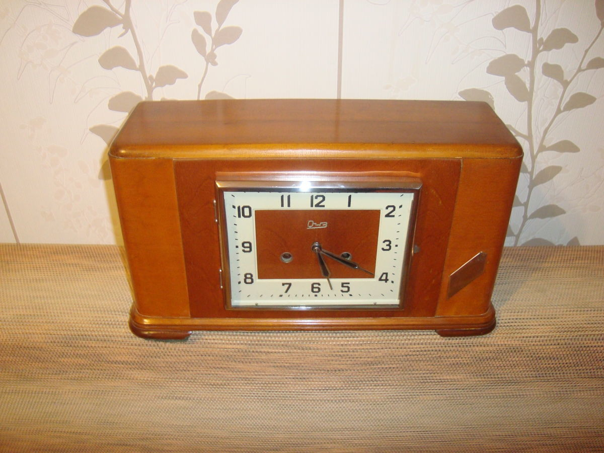 Купить часы настольные очз купить часы omax женские