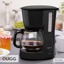 Капельная кофеварка , кофемашина , привезена из Голландии 1000w