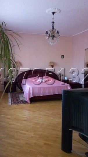 Фото - Продам дом в центре Одессы