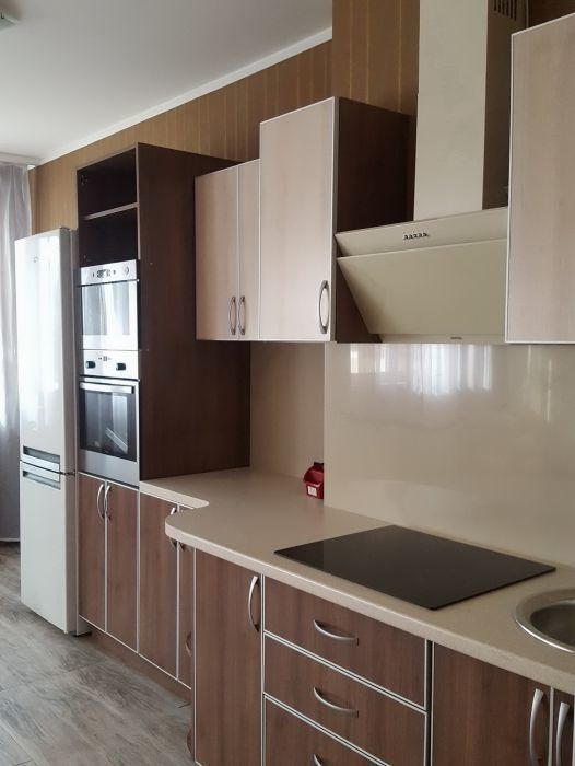Фото - Срочно продам 1к. квартиру  с ремонтом в новострое на С. Салтовке-1!