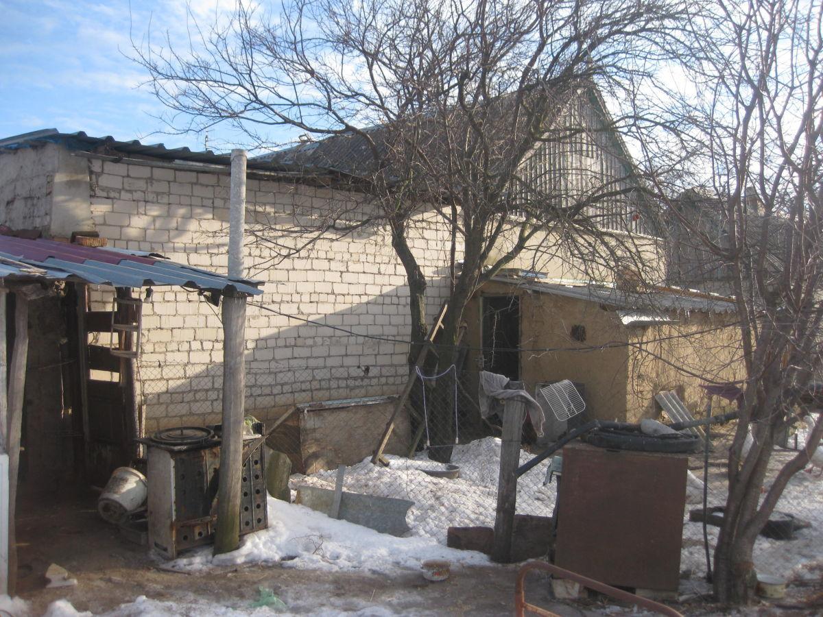 Фото - Дом с участком 14 сот в пригороде!