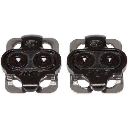 Шипы MTB педалей - совместимы с Shimano SPD