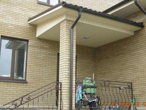 Продам уютный семейный дом в поселке Шевченко