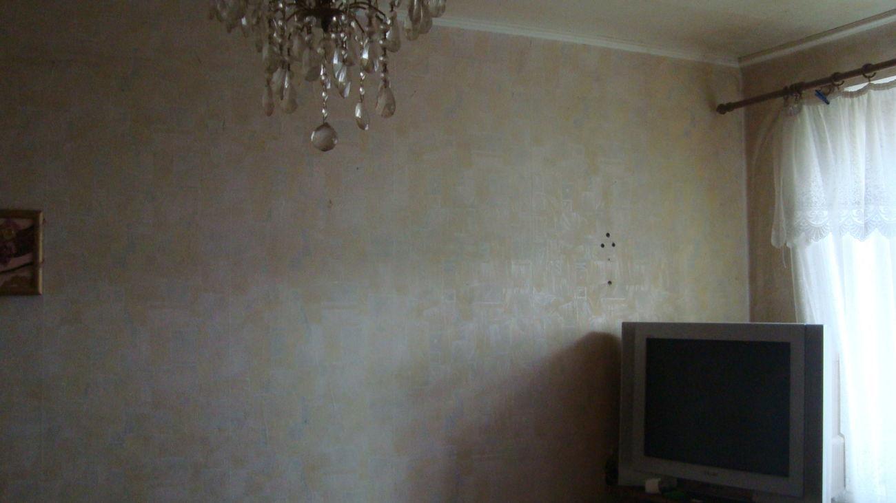 Сдам реальную1комнатную квартиру , Одесская