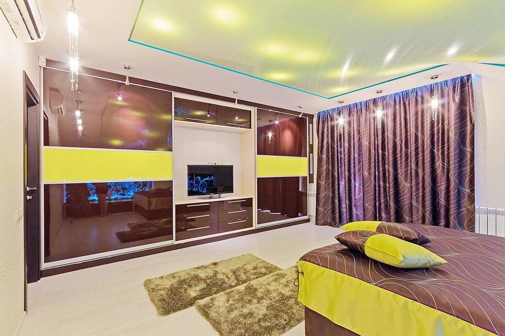 Продам Дом с ремонтом в Новоалександровке
