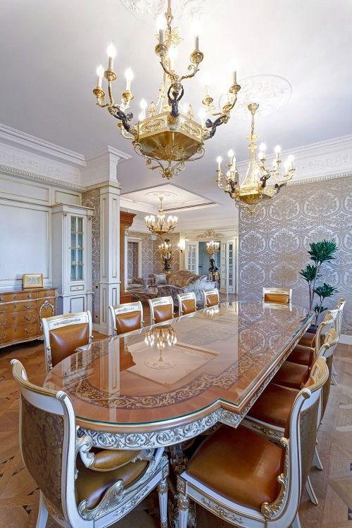 Фото 2 - Продажа VIP Апартаментов ул.Большая Житомирская.