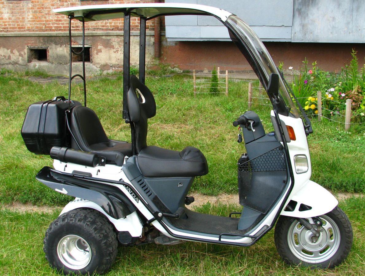 Купить японский скутер 8-495-789-71-91 продажа мопедов ...