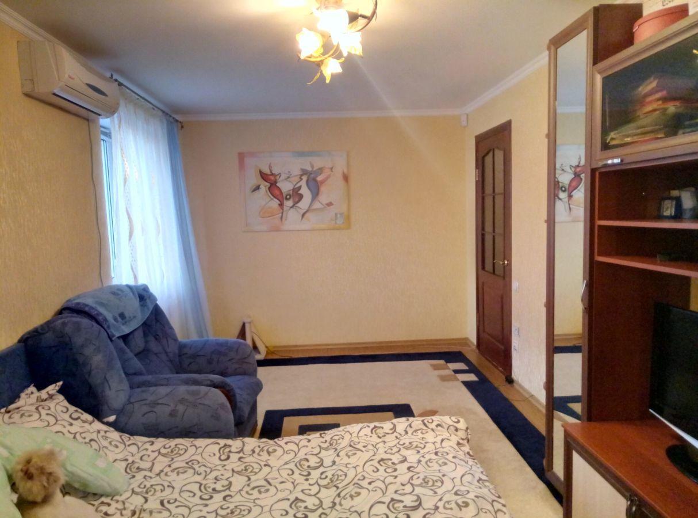 Продам 1-к. квартиру на Новых Домах в высотке
