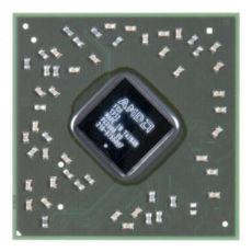 Микросхема ATI 218-0755097 южный мост AMD FCH Hudson M1, новый