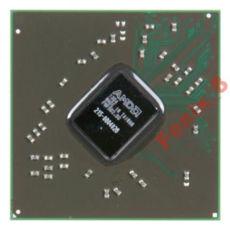 215-0804026 северный мост AMD , новый