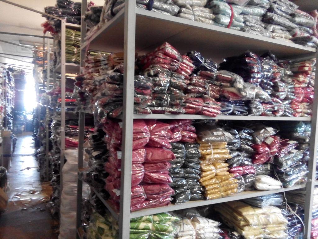 b59876eb5 Прямые поставки женской и мужской одежды из Турции и Китая: 70 грн ...