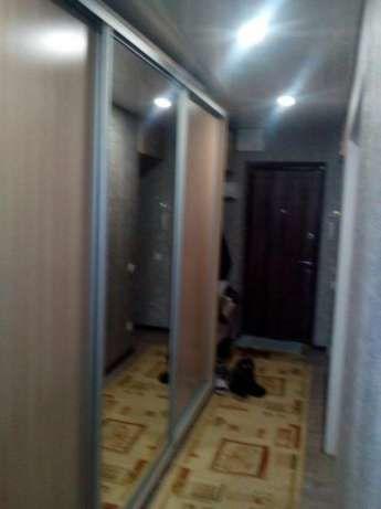 Продам 3х комнатную квартиру на Тополе