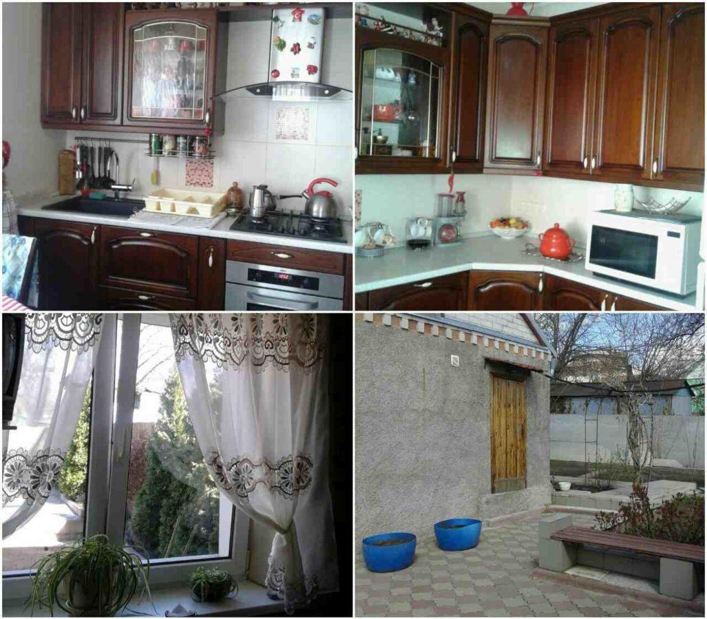 Продам дом в районе Гагарина
