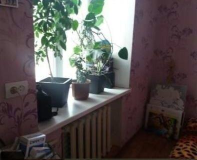 Двух ком. квартира в Приморском р-не на Приморской. КОД- 853872