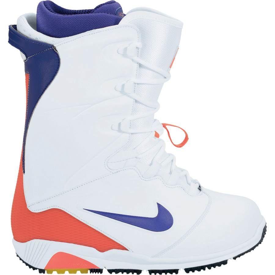 70f5615b Сноубордические ботинки Nike Zoom Ites: 7 900 грн. - Зимние виды ...