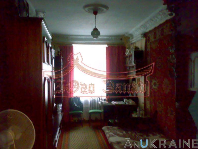 Фото - L- 704026-Двух комнатная Квартира на Базарной