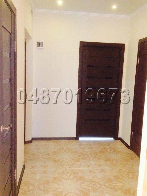 Продам 2 комнатную квартиру Левитана