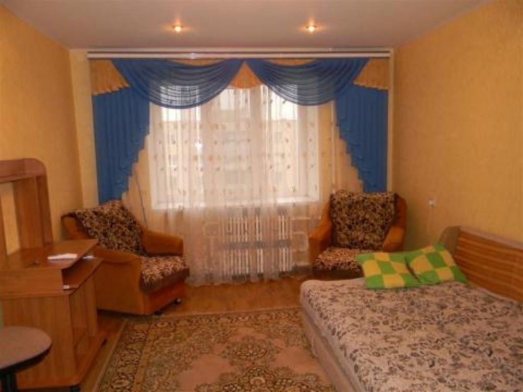 Продам комнату в 3-х ком квартире на Салтовке м.Героев Труда