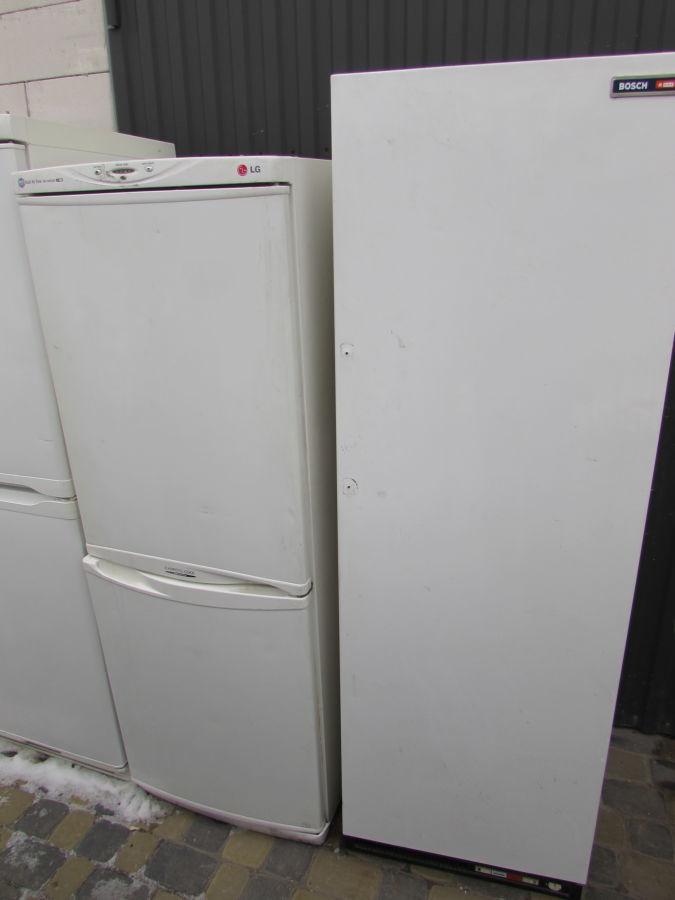 Холодильники з Німеччини. Опт