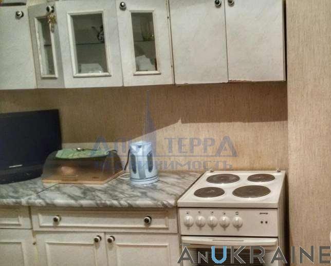 (302)Продам 2-к квартиру в сотовом проекте на Таирова