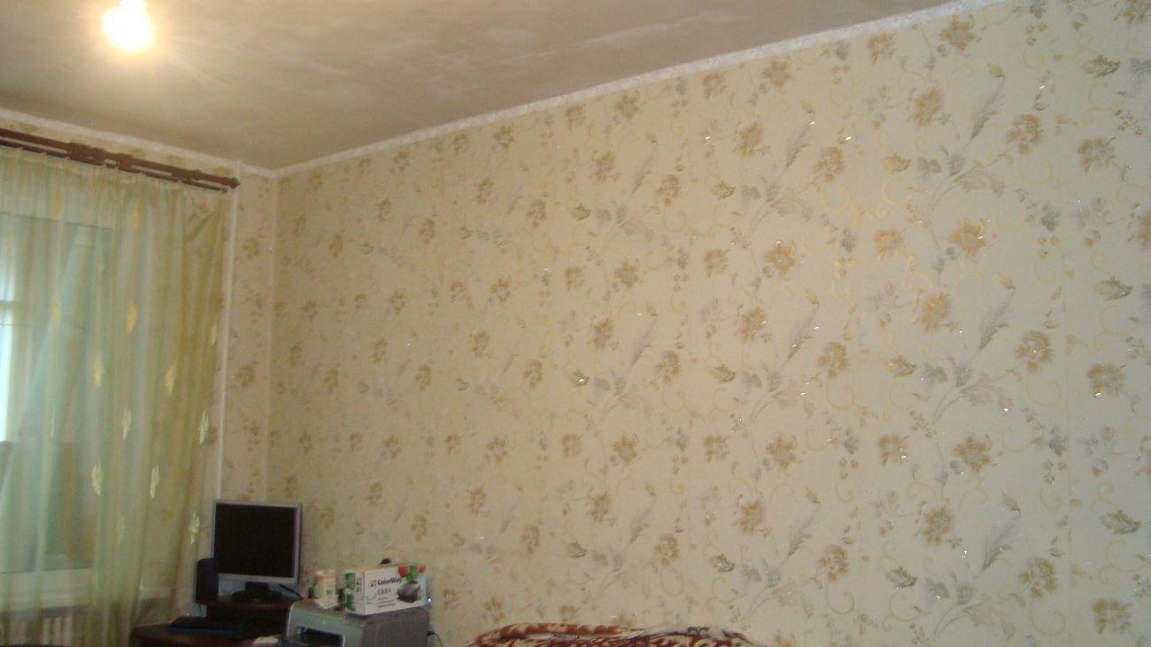Сдам реальную 1 комнатную квартиру ,   Одесская