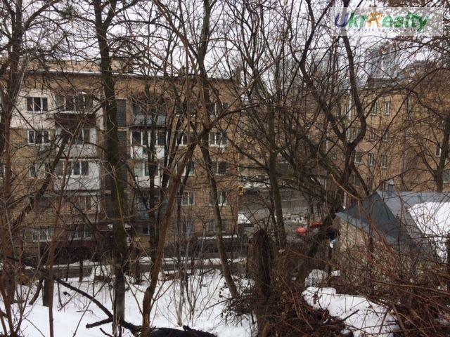 Фото 5 - Земельный участок под многоэтажное строительство, Печерск